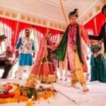 Best Wedding Planners in Rajasthan