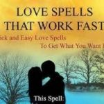 True love spells +27604330818 in usa uk