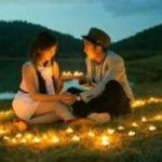 Bring back lost love spells +27604330818 in uk usa