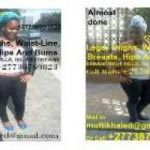Yodi Pills and Botcho Cream Facts +27738769823 Breasts Hips and Bums Enlargement