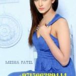 Indian Escorts in Dubai +971566389444 ~ Dubai Escorts Souq ~ Pretty Escorts