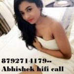 INDIAN MODELS FRESH NEW GIRLS IN BANGALORE