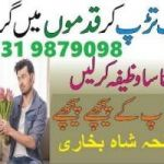 love relationship, love life , love marriage , vashikaran 0331 9879098