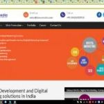 Web Development Company in Jaipur- Dexus Media