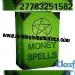 World's Phenomenal  Money Spells, Lottery Wealth Spells That Work Fast In , USA, France, Canada, China, Germany, Spain, Italy...