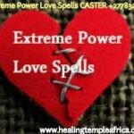 Incredible LESBIAN LOST LOVE SPELLS CASTER AND GAY SPELLS  (Top African spells caster and traditional healer ) Dr. Magoba