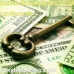 UNLOCK YOUR SUCCESS WITH BUSINESS PROSPERITY SPELLS +27783251582 Dr. Magoba