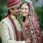 wife ProBlem soluction specialist baba ji in MADRAS ~~+91-7568863139