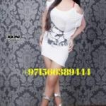 Independent Escorts in Dubai +971566389444 || Verified Dubai Escorts