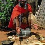 Traditional Healer in Bellville CALL Watsapp +2774 148 2356