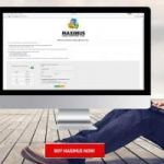 Maximus Career Profiling Advisory Tool By Christian Chua Academy