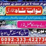 Love marriage problem solution +923334227304