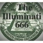 Come Join illuminati 666 for Power, Fame, Money,+27631534946 Mporokoso Mpulungu Mumbwa Muyombe Mwinilunga Nchelenge Ngoma