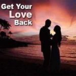 Call Now +27784083428 >> Lost Love spells USA UK CANADA Australia Norway -get lover back in 2 days.