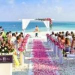 Best Destination Weddings in Jaipur