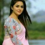 Simple Procedure to Hold Jenny for Faridabad Escorts Service
