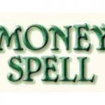 REAL BIG MONEY SPELL CASTER }(@))) +27632233099 CALL / WHATSAPP DR.HATIB IN SOUTH AFRICA, USA, UK, SWEDEN, DENMARK, EUROPE, WORLDWIDE