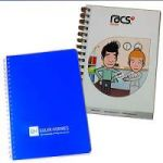 Increase Brand Visibility With Promotional Notepads
