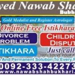 Online love marriage shadi
