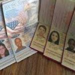 Buy Real/Fake Passports, Driver's License, SSN, Birth certificates, ID Cards, etc Anyone willing to get a perfect fake ID comes