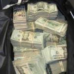 Buy Real And Fake Passports,Driver's License,ID Cards,100% UNDETECTABLE COUNTERFEIT