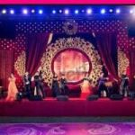Best Event Management Companies in Rajasthan