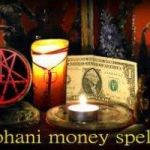 Powerful Magic Rings for wealth, health and Luck charms call +27833147185 LOTTERY/GAMBLING +27833147184 Traditional voodoo