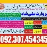 Manpasand shadi. Come +923074543457