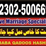 love marriage specialist /real black magic/ amil baba UK USA UAE +92/302/5006698