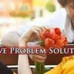 GURU MATA JI =91-8427436051 LOVE MARRIAGE PROBLEM SOLUTIONS