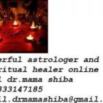 SAGONMA TRADITIONAL HEALER  SPECIALIST IN LOVE $ MONEY SPELLS USA UK CALL +27833147185 SA