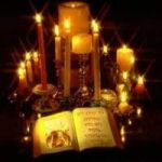 Best of the best lost love spells +27760677462 United Kingdom, South Korea, Russia,  Canada