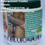 Body shaping Bums & Breast Enlargement Cream +27738632109 in Durban, Windermere, Inanda, Arena Park