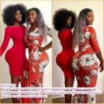 Bosom enlargement cream for hips bums breast legs enlargement cream in Bellaire, Cato Manor, Chatsworth, cell +27738632109