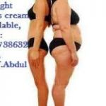 Weight loss/gain and breasts reduction cream call +27738632109 in Italy, Russia, Spain, Netherlands, Switzerland