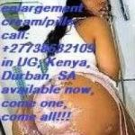 Specialized hips, breast and bums enlargement creams and pills in Belgium, Poland, Switzerland, Netherlands, USA