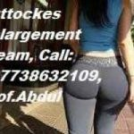 New Blend of mastogenic herb for hips and bums in Ghana, Uganda, Ivory Coast, Zambia, +27738632109