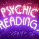 Clairvoyant Psychic | +27718452838 - Fix Love Problems -Restore Marriages -Boost Business