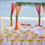 Best Destination Wedding in Goa