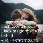((gEt LovE bAcK))(91)-[=[91-9815930611]=]!$!@#:bLack mAgIc sPeCiAlIsT BAba ji,