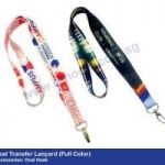 Manufacturer And Supplier Of Office Lanyards Singapore @Renosis