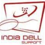 Indiadell Support Services and Operations..