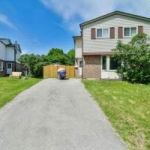 Purchase Or Sell Your Home In Milton, Oakville