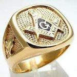 POWERFUL MAGIC RING/MAGIC WALLET FOR MONEY POWER,LUCK+27838790458 IN USA,UK,CANADA,ZIM.