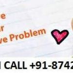 india Best guru !^^!!918742876462 **~li\] love problem  Specialist baba ji