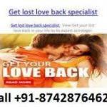 Vashikaran prediction for lost lover problem +918742876462