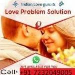 @(+91-7232049005)@~divorce problem solution molvi ji