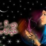@(+91-7232049005)@~powerful black magic specialist molvi ji