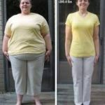Slim Your Big body with the best Slimming creams and pills in only 14 days.+27710482807.South Africa,Qatar,Kuwait,Oman,Saudi Arabia,America
